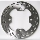 Discacciati Brake systems Rear brake disk KTM SX ,EXSC, LC4, diam 220mm