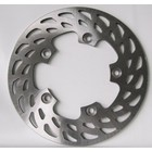 Discacciati Brake systems Rear Brake disc Yamaha R1 04 -06, R1 2007 -, R6 03 -04, R6 05 -, diam 220mm