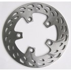 Discacciati Brake systems Rear Brake disc Yamaha R1 02 -03 diam 220mm