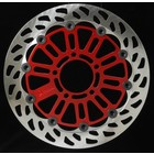 Discacciati Brake systems Vollschwimmende Scheibe Bandit 600 Durchmesser 290mm