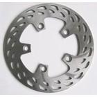 Discacciati Brake systems Rear Brake disc GSXR 600/750 96 -03, 04 -05, 06 -07 GSXR 1000 -02, -03-04, 05 -09
