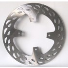 Discacciati Brake systems Front brake disc CRF 150 Motard diam 220mm