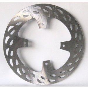 Discacciati Brake systems Bremsscheibe CRF 150 Motard Ø 220mm