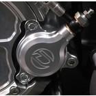 Discacciati Brake systems Yamaha MT01 Hydraulische koppelingscilinderkit Ø35mm