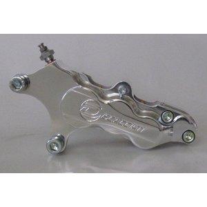 Discacciati Brake systems 6 Kolben Bremssattel vorne links HD MY '00> für Scheiben mit Ø 300mm und Ø292mm