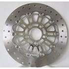 Discacciati Brake systems Vollschwimmende Scheibe H.D. MY 2000> Ø292 für Discacciati 4/6 Kolben-Bremssattel. derselben Disc sowohl für die Vorder-und Hinter