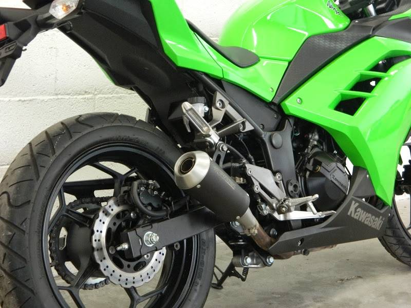 http://static.webshopapp.com/shops/023167/files/009635238/spark-exhaust-technology-full-system-moto-gp-style.jpg
