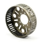EVR Special Parts EVR Z48 tooth clutch basket for 48 teeth elyptical EVR clutch plates
