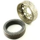 EVR Special Parts EVR Z48 Basket + clutch plate kit 888SP/SPS/SP5- 916SP/SPS-996S/SPS/R-998S/R -999S/R