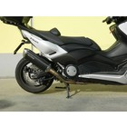 Spark Exhaust Technology Spark full system T max 530 12- with EU approval