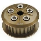 EVR Special Parts KTM 450 SM EVR 11 - CTS Slipper-Kupplung-System