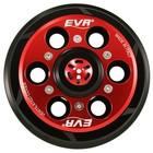 EVR Special Parts Belüftete Kupplungsdeckel / Druckplatte für alle Ducati Trockenkupplungen außer CTS