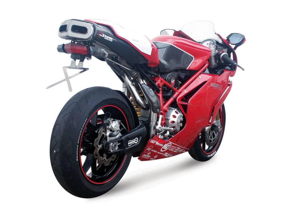 Yamaha Thunderace Parts For Sale
