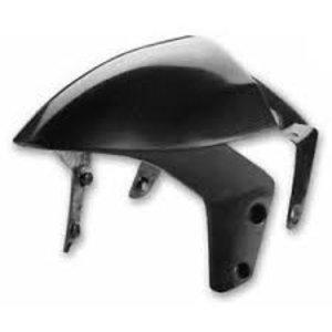 Carbon-Frontkotflügel Multistrada 1000/1100