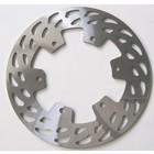 Discacciati Brake systems Rear brake disk 245mm Monster / Paul Smart