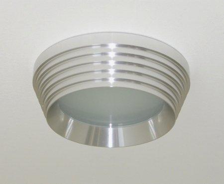 R&M Line Inbouwspot / badkamerlamp Star IP65 kantelbaar - R&M ...