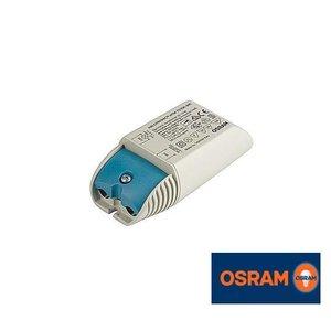 Osram Halotronic HTM 105w/230-240V dimbaar!