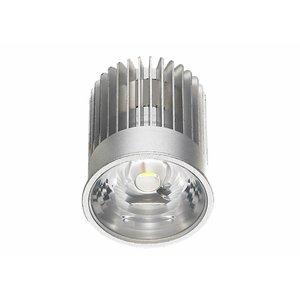 R&M Line Professionele LED module 9 watt 2700k IP65 dimbaar