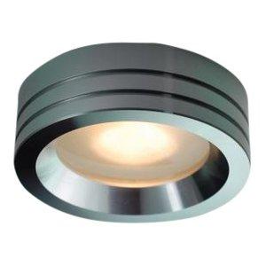 R&M Line Inbouwspot / badkamerlamp Piston R IP65 kantelbaar