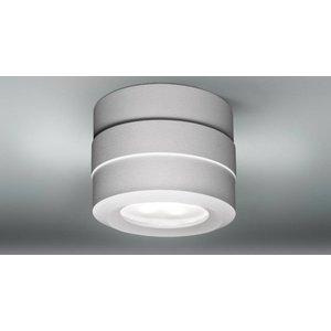 R&M Line LED badkamer Opbouw armatuur IP65 gx53 230v WIT