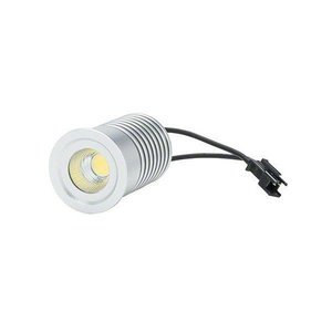 R&M Line LED module 35mm 5 watt 3000k + LED driver