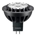 Philips Philips MAS LEDspotLV D 7-35W 827 12v MR16 24D
