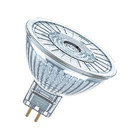 Osram LED Superstar MR16 GU5.3 3w=20w 230lm 2700k