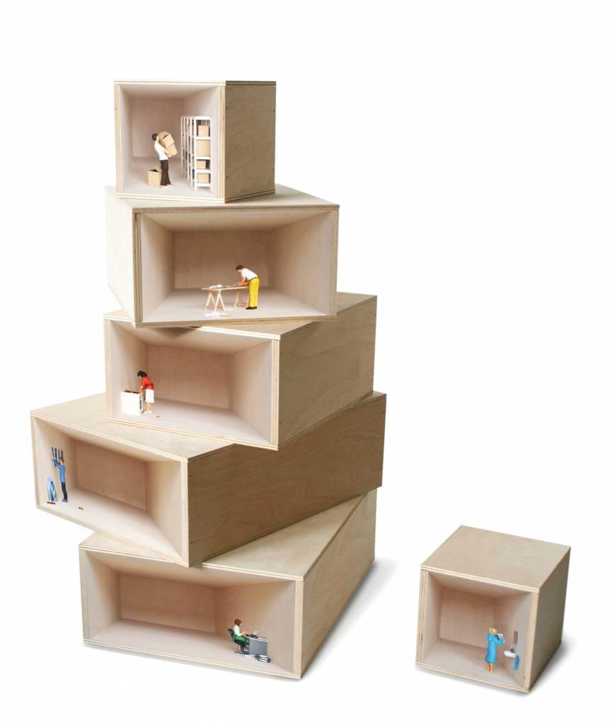 pension f r produkte ontwerp keuken accessoires. Black Bedroom Furniture Sets. Home Design Ideas
