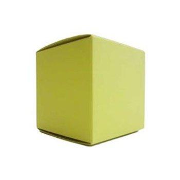 Buntbox Cadeaudoosje klein