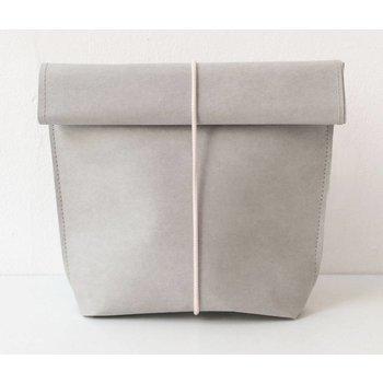 Kami Design Opbergzak met elastiek