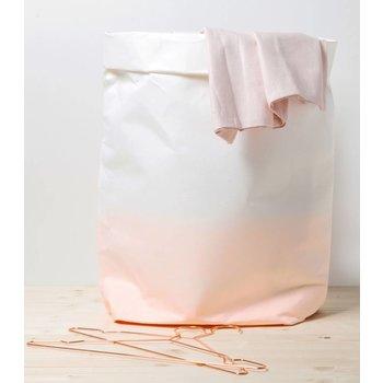 Kami Design Wasmand dip dye