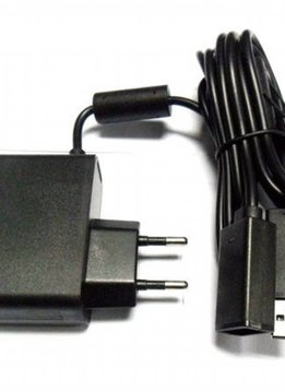 Xbox 360 Kinect Power Supply