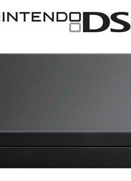 DS Nintendo DSi  - Alle Kleuren