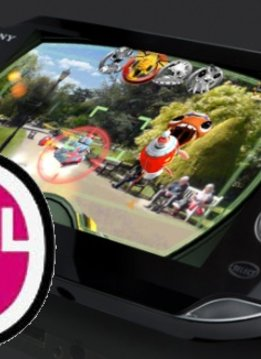 PS Vita PS Vita Console WiFi