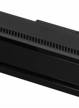 Xbox One Xbox One Kinect Camera 2.0 Sensor kopen
