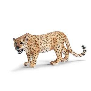 Schleich Leopard 14360