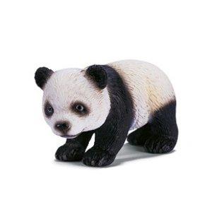 Schleich Bebe Panda 14331