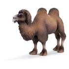 Schleich kameel 14348