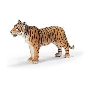 Schleich Tigresse Du Bengale 14370
