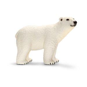 Schleich ijsbeer  14659