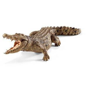 Schleich 14736 Krokodil
