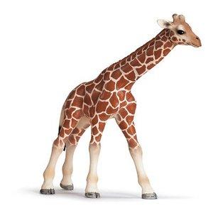 Schleich baby giraf 14321