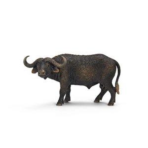 Schleich afrikaanse buffel 14640