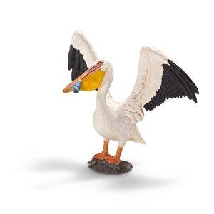 Schleich Pelican 14673