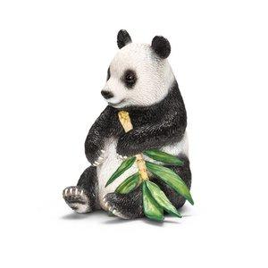 Schleich reuze panda 14664