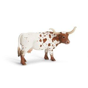 Schleich Vache Texas Langhorn 13685