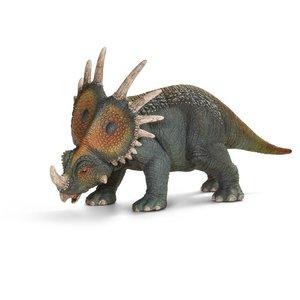 Schleich Styracosaure 14526
