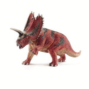 Schleich Pentaceratops 14531