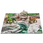 Schleich Mini dinosaurusset 2 42213