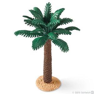 Schleich Palmboom